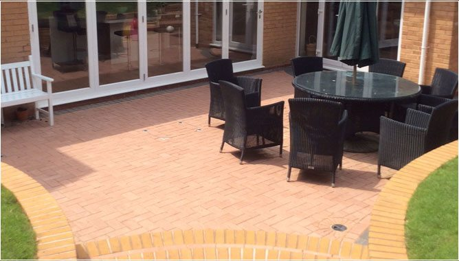 PageLines-Garden-Patio-Installation-Birmingham.jpg