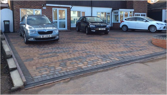 PageLines-block-paving-solihull.jpg