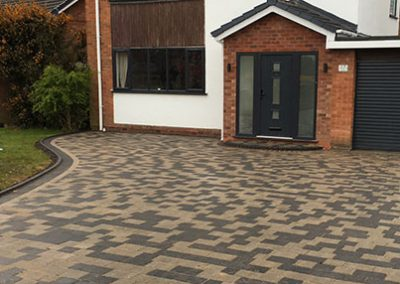 cobbled-driveway-walsall