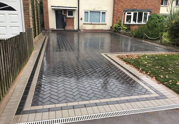 PageLines-block-paving-sutton-coldfield.jpg