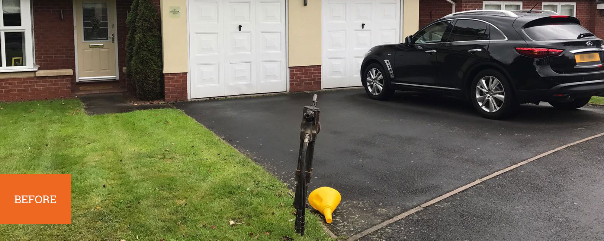 PageLines-sutton-coldfield-driveway-before.jpg