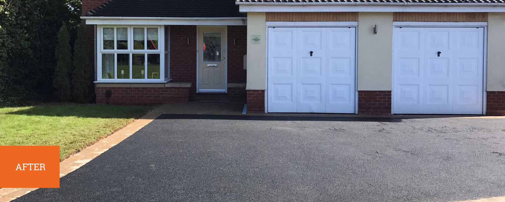 PageLines-sutton-coldfield-driveway.jpg