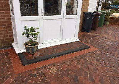 block-paving-step